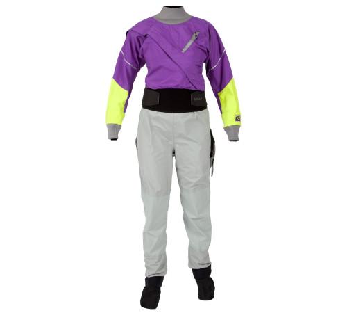 Meridian Dry Suit (GORE-TEX) - Women's