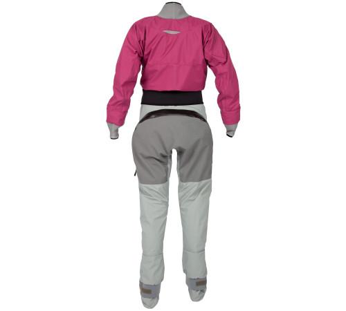 Meridian Dry Suit (Hydrus 3.0) - Women's