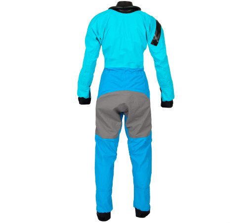 Swift Entry Dry Suit (Hydrus 3.0) - Women's