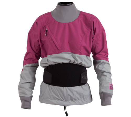 Stoke Dry Top (Hydrus 3.0) - Women's
