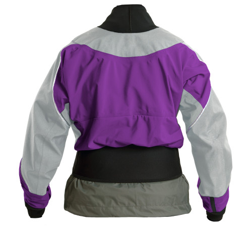 Rogue Dry Top (GORE-TEX) - Women's