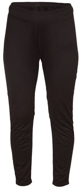 Polartec® Power Dry® BaseCore Pants  - Women's