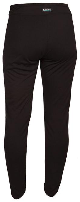 Polartec® Power Dry® BaseCore Pants  - Women's