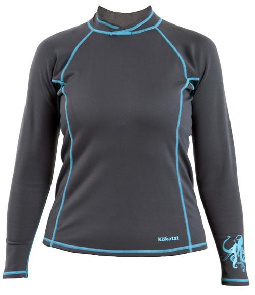 NeoCore Long Sleeve Shirt  - Women's