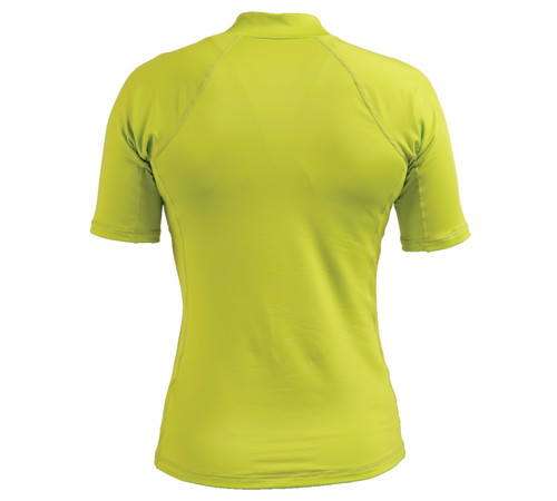 SunCore Short Sleeve Shirt  - Women's