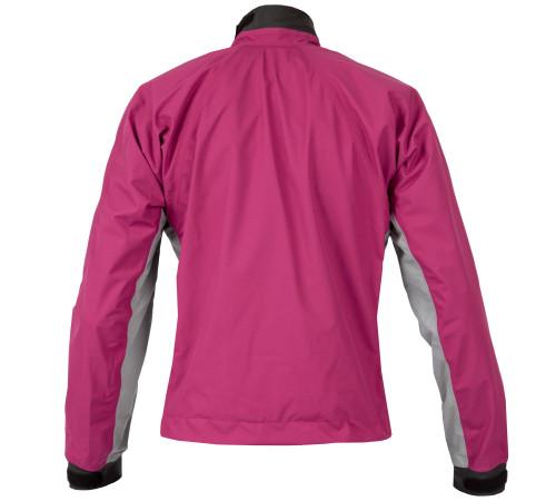 Paddling Jacket (GORE-TEX) - Women's