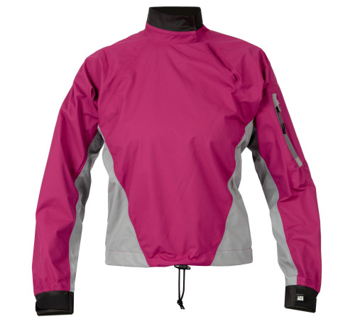 Paddling Jacket (GORE-TEX) - Women's