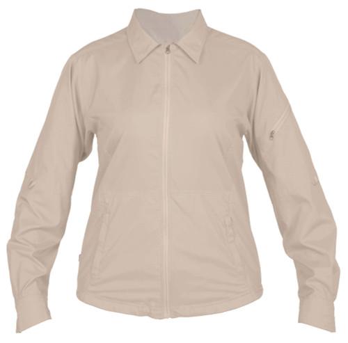 Paddling Shirt  - Women's