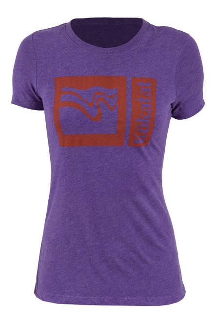 Kokatat Shirt - Women's