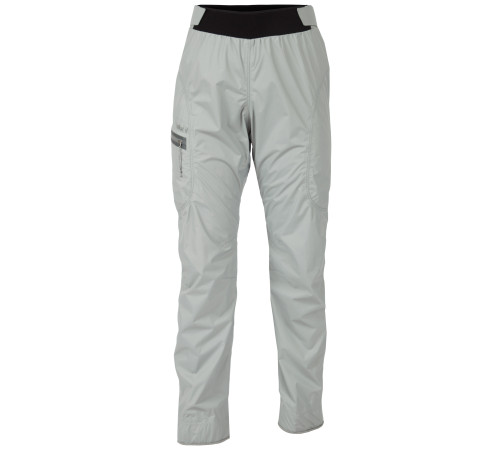 Stance Pant - Women's