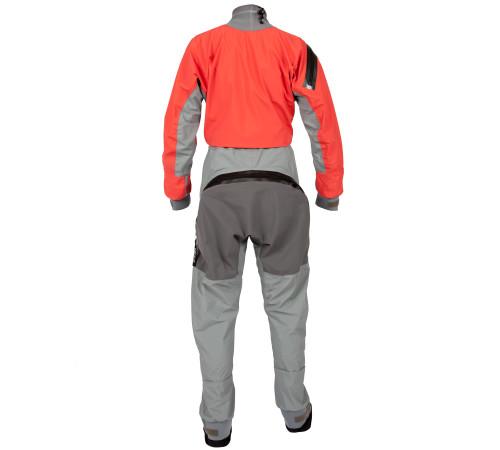 Endurance Semi Dry Suit (GORE-TEX) - Women's