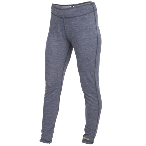 WoolCore Pant - Women's