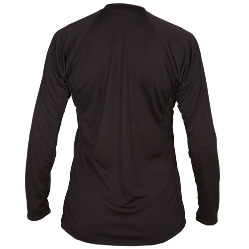 Polartec® Power Dry® BaseCore Long Sleeve Shirt - Women's