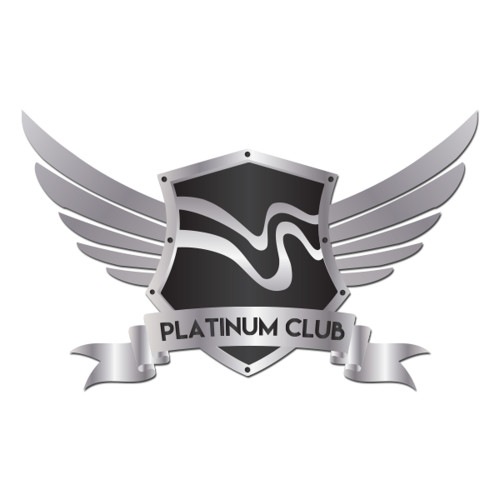 Platinum Service Club