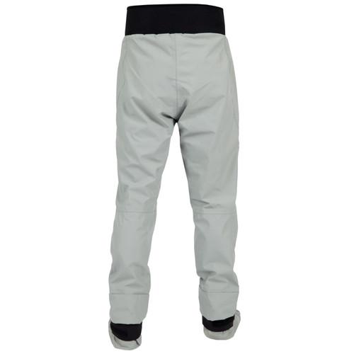 Tempest Pants w/ socks (Hydrus 3.0)