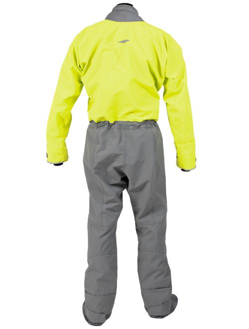 Legacy Dry Suit (GORE-TEX Pro)