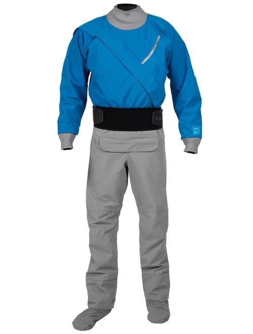 Meridian Dry Suit (GORE-TEX Pro)