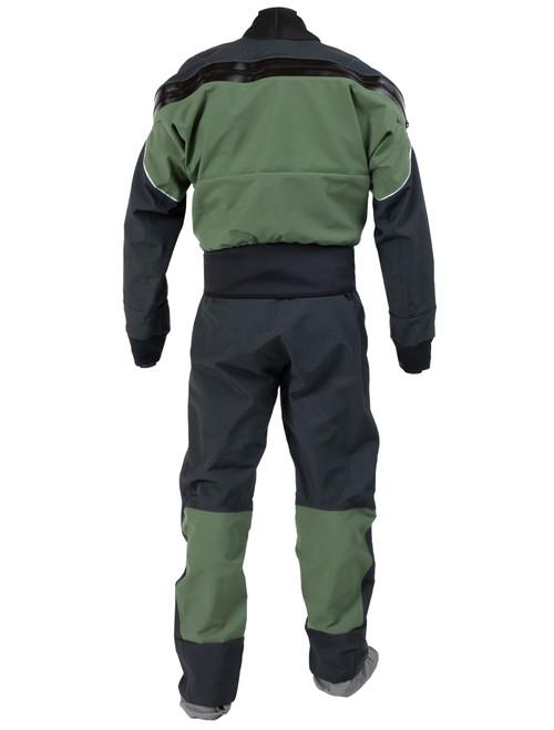 Icon Dry Suit (GORE-TEX PRO)