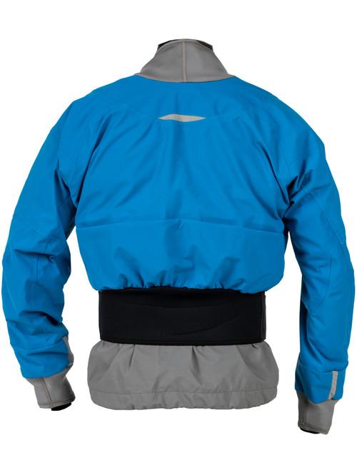 ŌM Dry Top (GORE-TEX Pro)