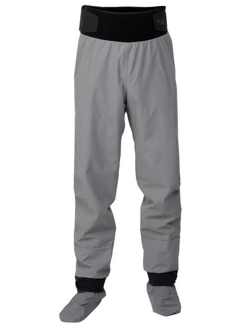 Tempest Pant w/ socks (GORE-TEX Pro)
