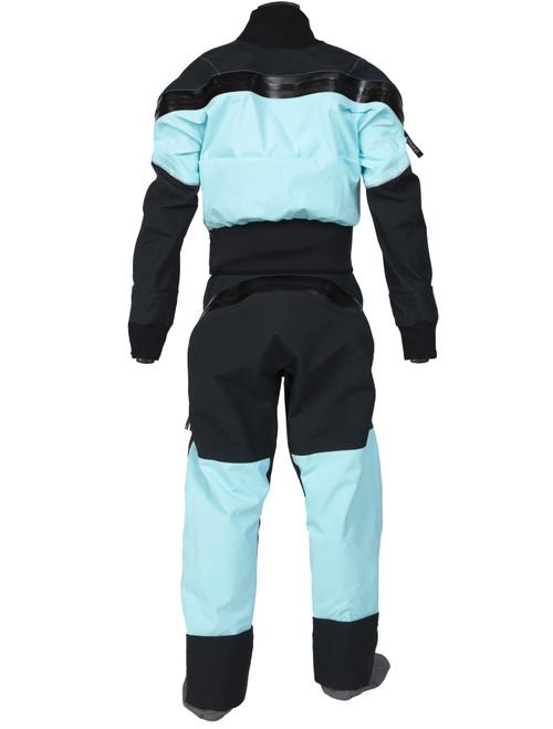 Icon Dry Suit (GORE-TEX Pro) - Women's