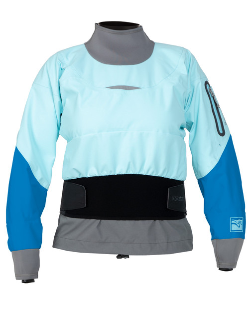 ŌM Dry Top (GORE-TEX Pro) - Women's