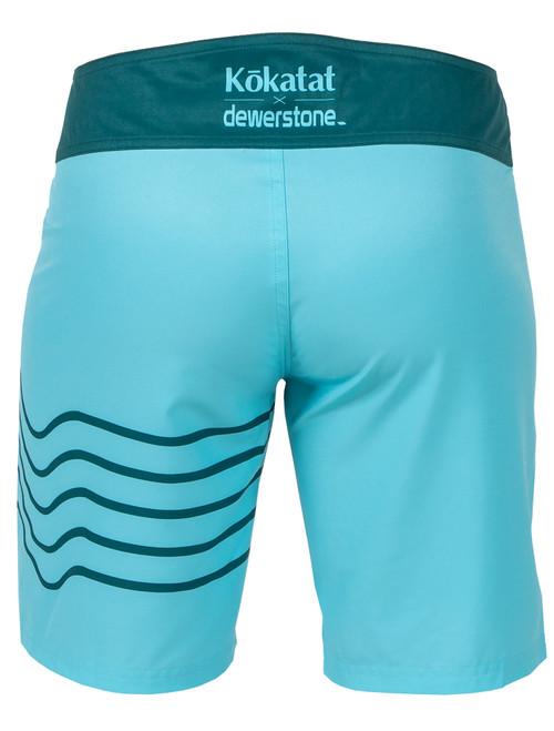 Dewerstone Life Short 2.0 LE - Women's
