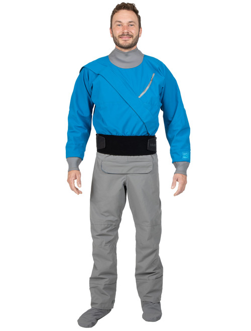 Meridian Dry Suit (GORE-TEX Pro) Custom