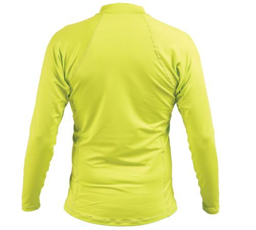 SunCore Long-Sleeve Shirt