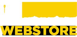 Indiana Democratic Party Webstore