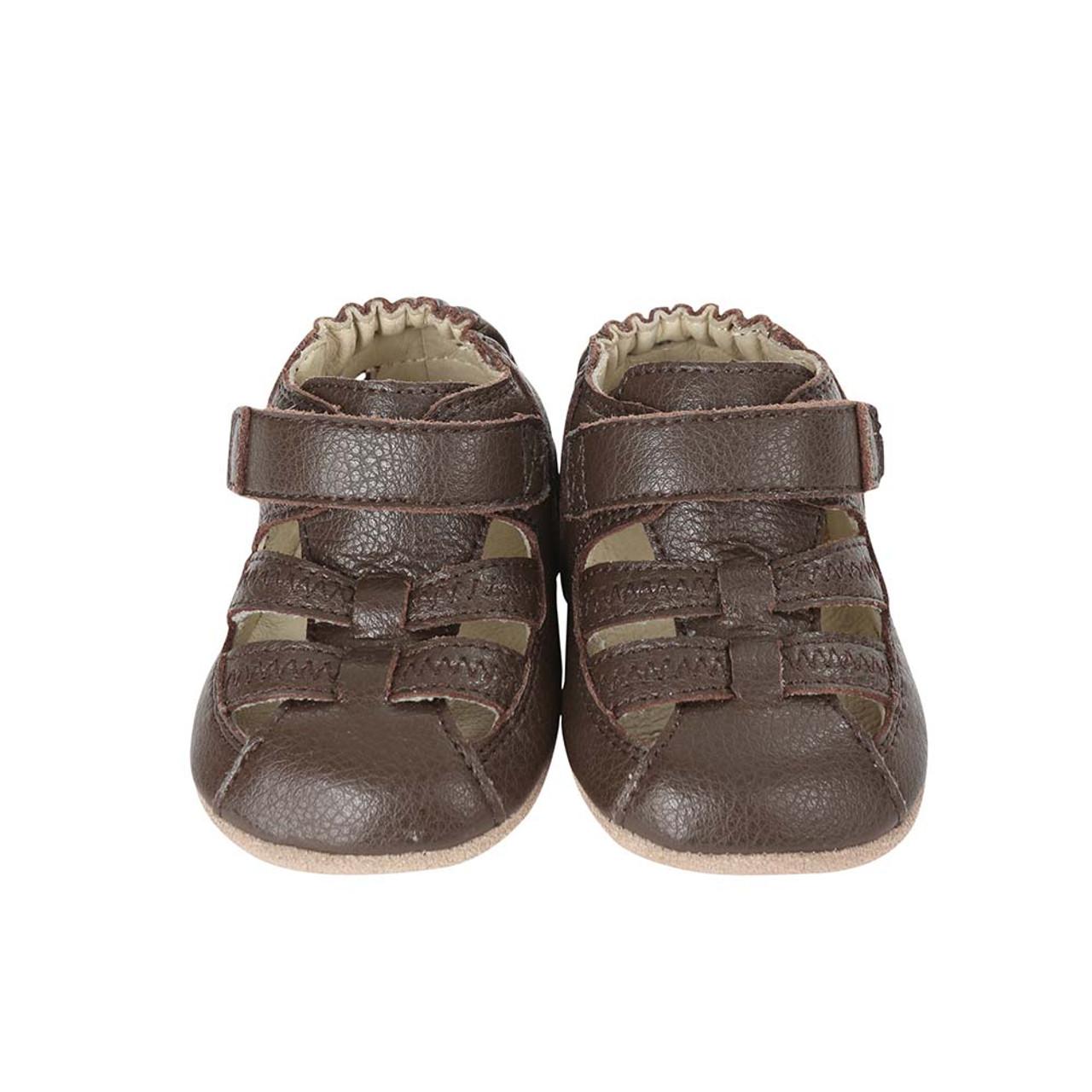 d173d340 ShoezInfantToddler ShoesSandals AndRobeez Mini Baby CBoxrde