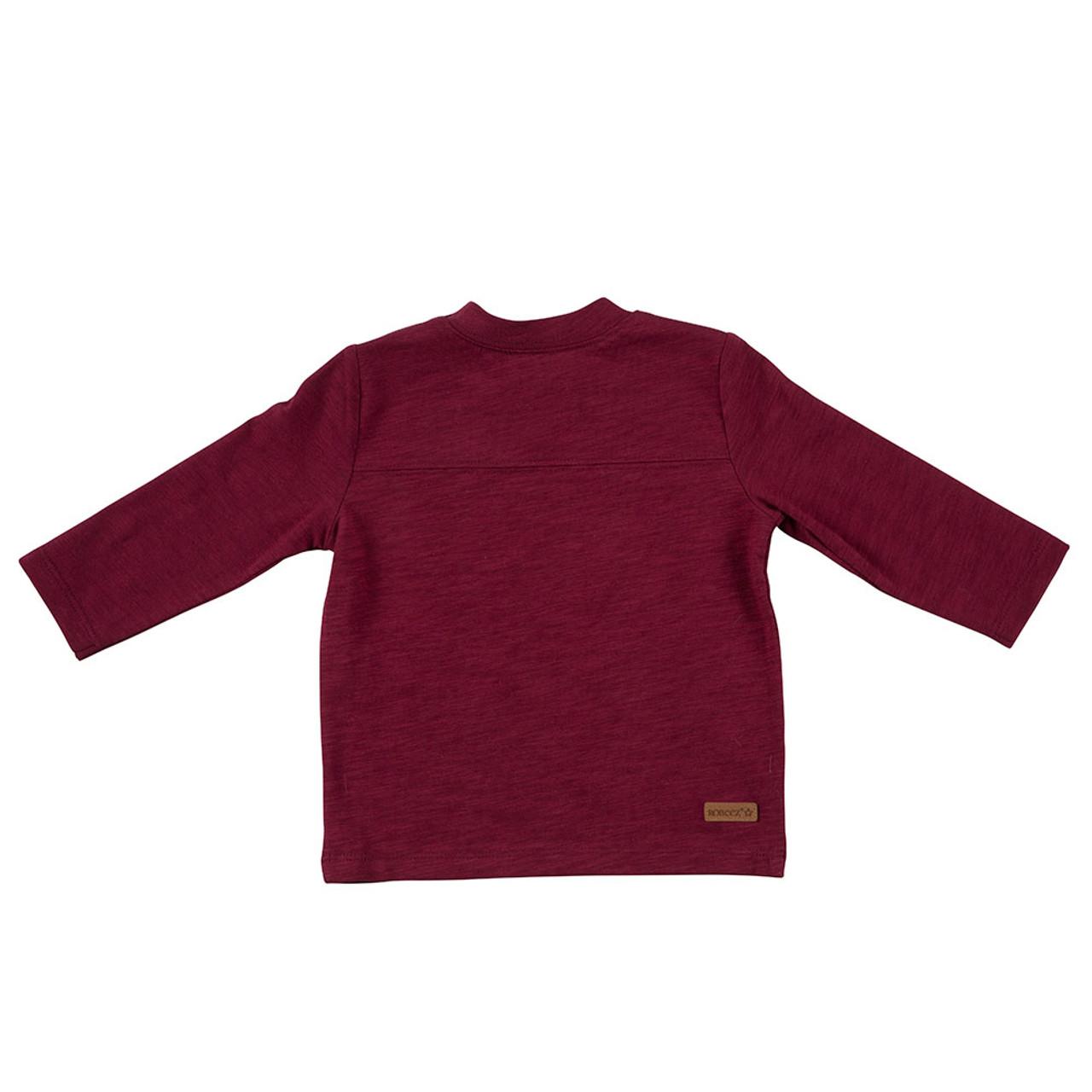 c790d9d8c National Parks Shirt | Shirts | Baby Clothes | Robeez