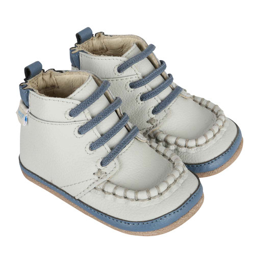 e8ec3eb16a7 Glen Desert Boot Baby Shoes