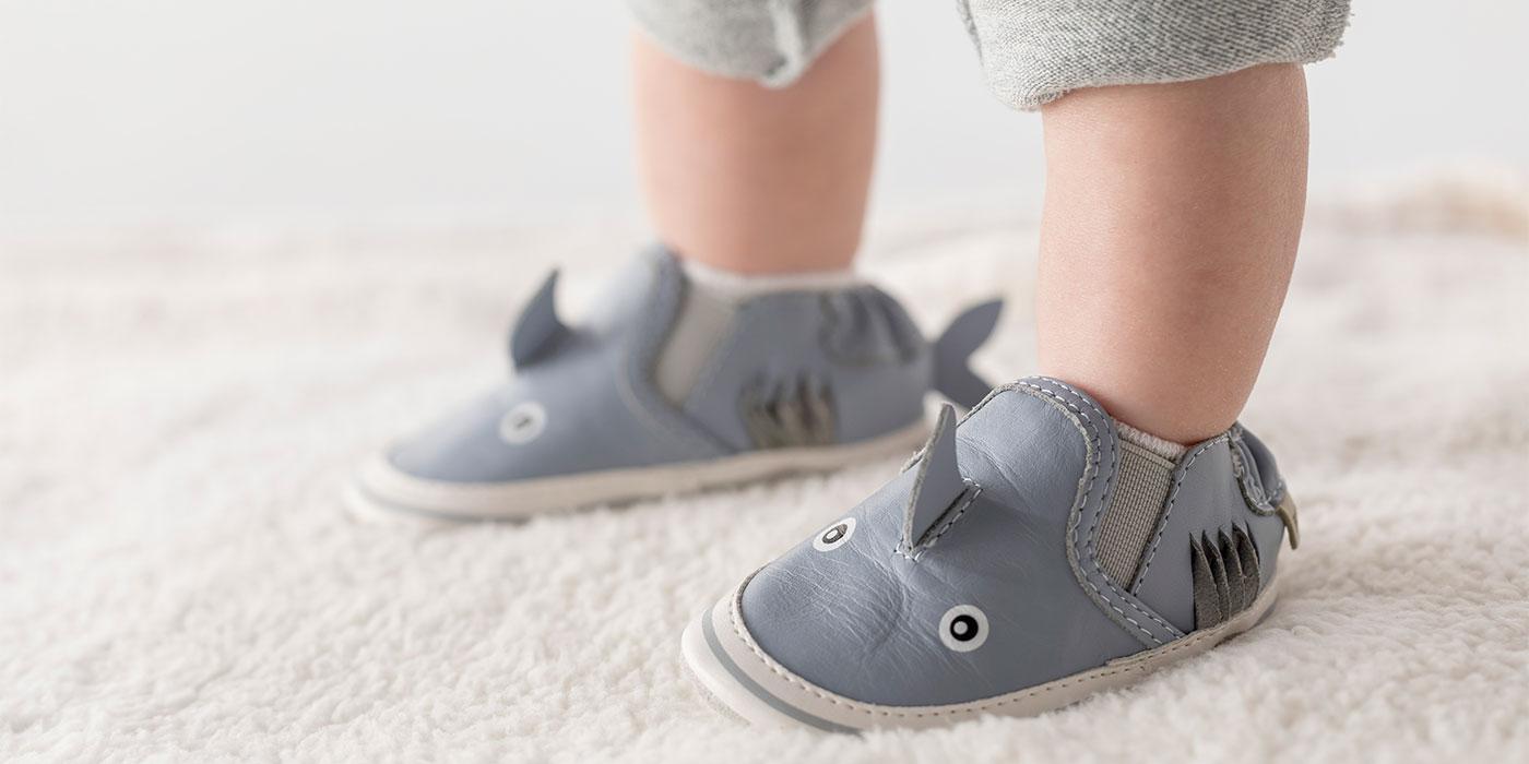 1223d11bd891 Robeez  Baby Shoes