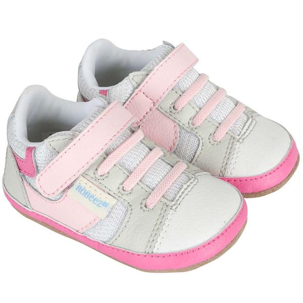 9ea62d4bc23 Baby Shoes