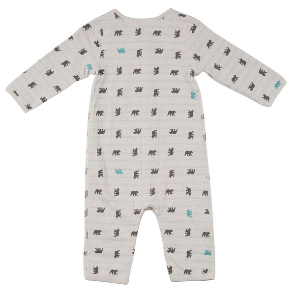 2d3ef868cfc0 Reversible Coverall