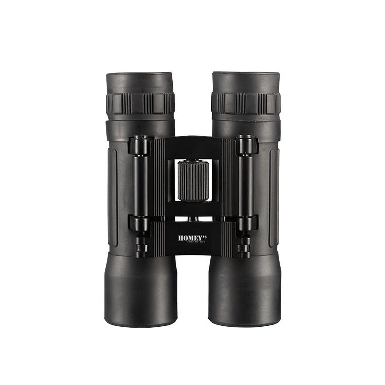 OPTICS Binoculars - 10x25