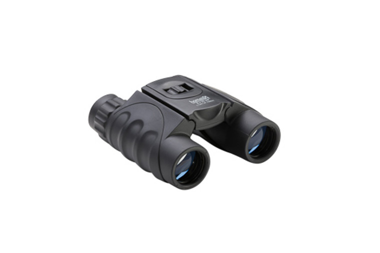 Homey's OPTICS Binoculars - 08x25 - Waterproof
