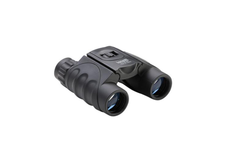 Homey's OPTICS Binoculars - 08x25 - Waterproof