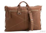 Amōs Eli Weekender Travel Bag Review