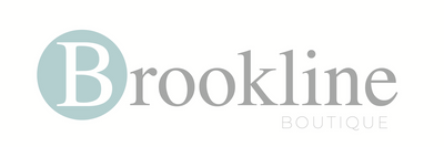 Brookline Boutique