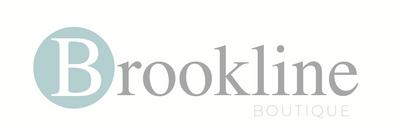 Brookline Boutique