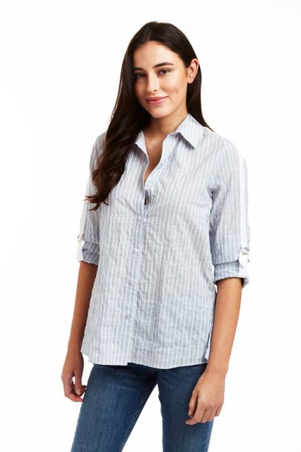 Drew Cheryl Shirt