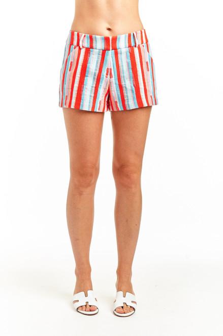Drew Molly Shorts