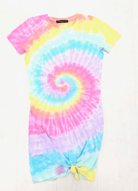 Gen Love Casey Tie Dye
