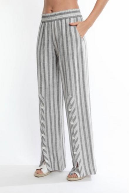 Drew knox pants