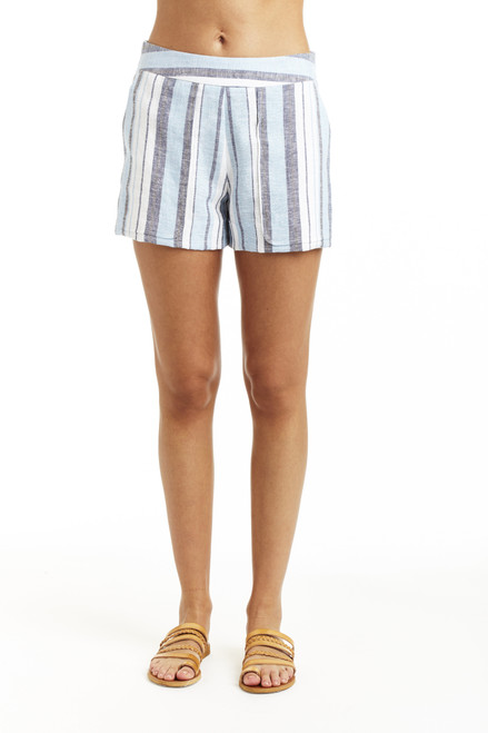 Drew Anderson Shorts