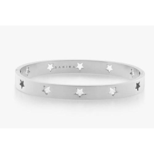Mia Star Bracelet
