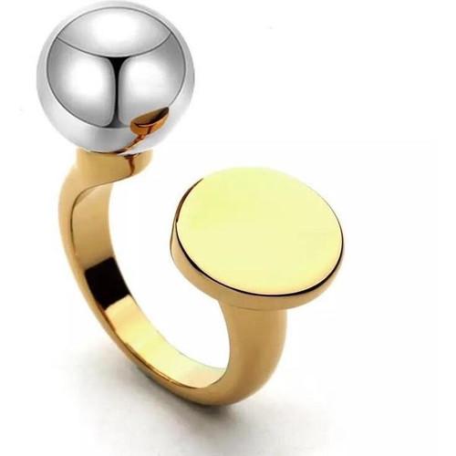 Clara Ring