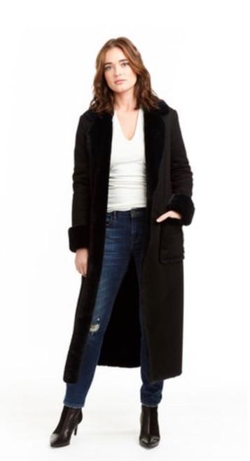 Drew Lola Coat